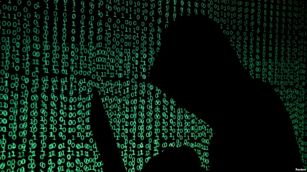 Доклад АНБ: российские хакеры проникли дальше, чем предполагалось ранее