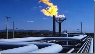 """Украина будет арестовывать имущество """"Газпрома"""" в других государствах"""