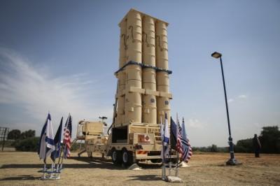 Глава Пентагона шокирован низкой боеготовностью армии США