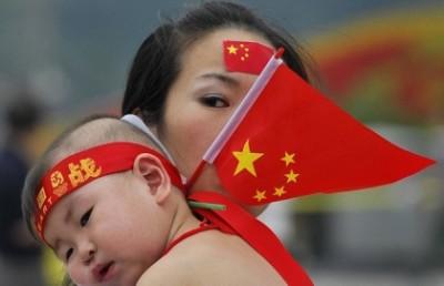 Китай отказался от новых газовых контрактов с Россией