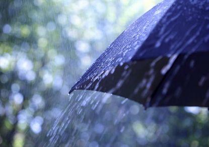 НАСА предсказывает Земле в будущем вечный дождь