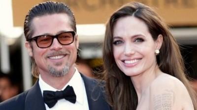 Брэд Питт имел романы с моделью и актрисой после того как уехал от Анджелины Джоли