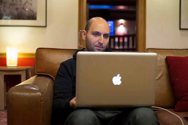 Как выглядят самые богатые блогеры мира