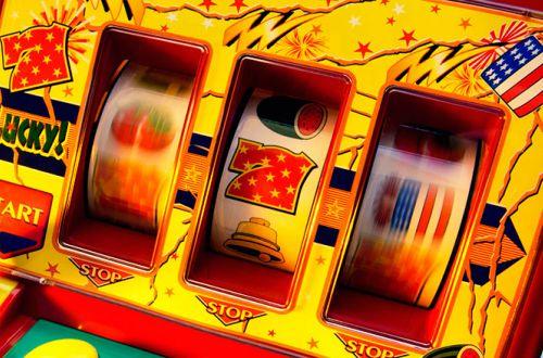 Игры с денежными призами: победить может каждый