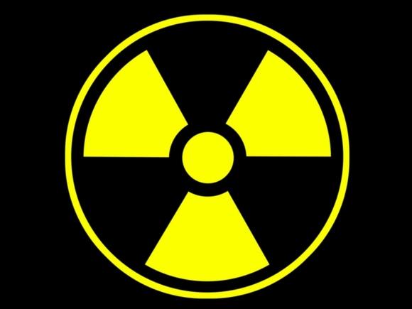 В Питере загорелась атомная электростанция