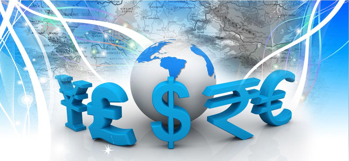 Что нужно знать о трендовой торговле на Форекс?