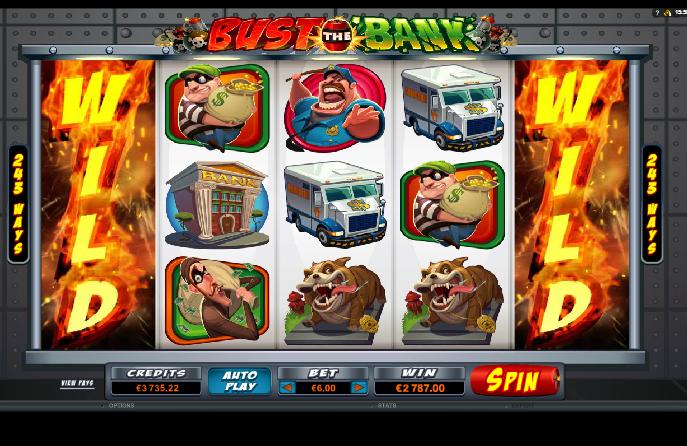 Лучшие игровые приложения для тех, кто любит рисковать