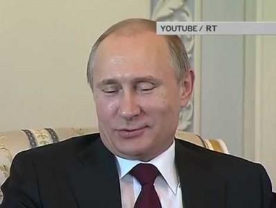 """Для Путина готовят систему выключения Интернета """"одной кнопкой"""""""