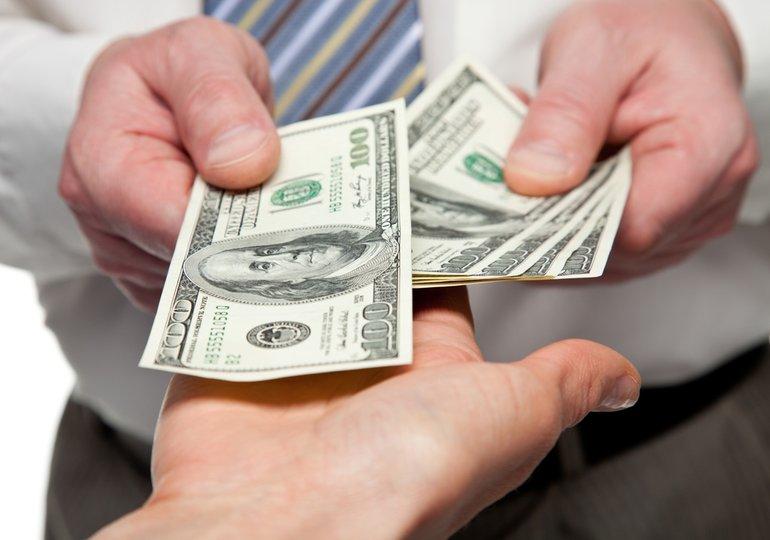 Где выгодно взять кредит на потребительские нужды?