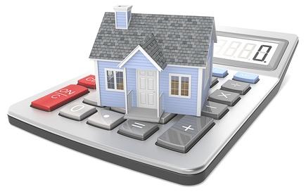 Профессиональная оценка любых объектов недвижимости и транспорта