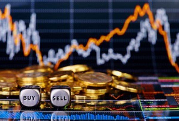 Форум для трейдеров России: информация для опытных и начинающих инвесторов