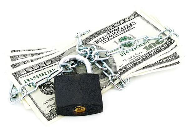 Валютный контроль быстро и безопасно
