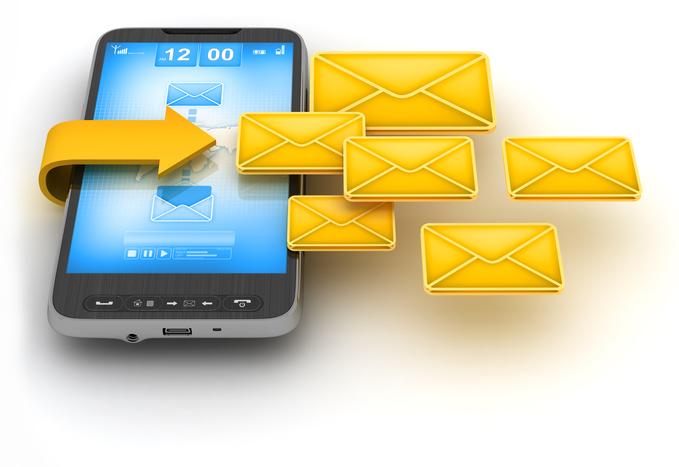 СМС рассылка – универсальный маркетинговый инструмент