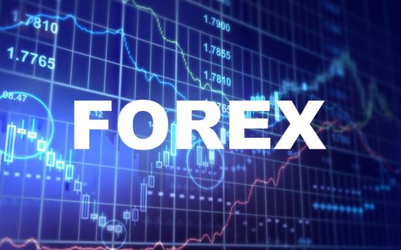Заработай вместе с Forex