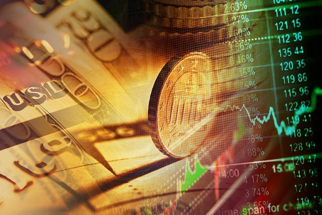 Новости финансов и различных секторов рынка Украины