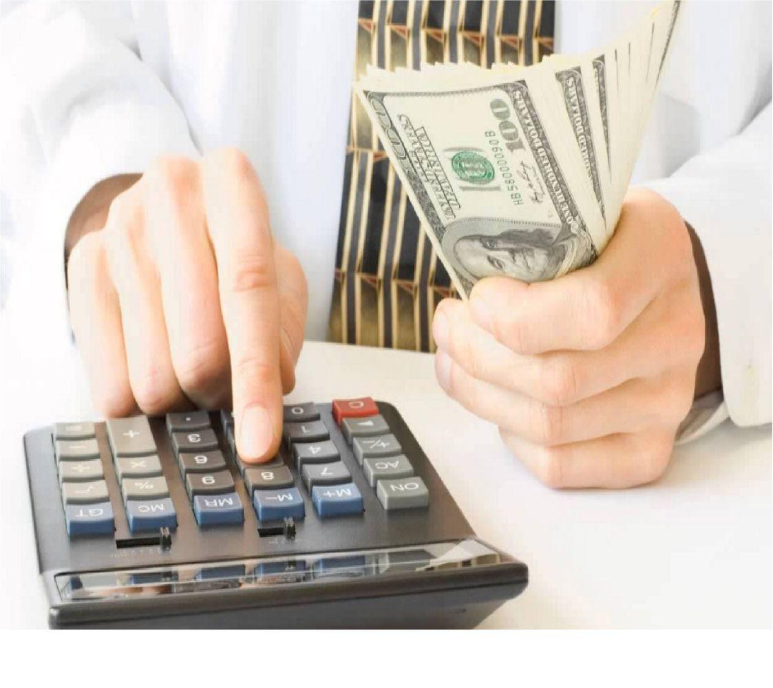 Самые выгодные предложения по кредитам от FINSOCIAL
