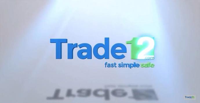 Новейший и современный брокер Trade12