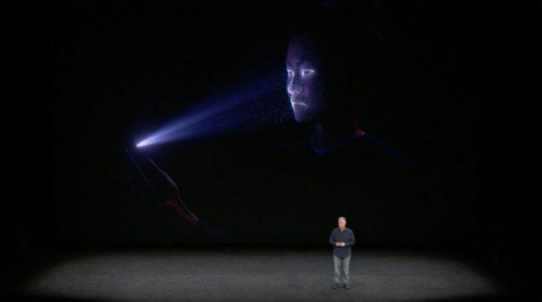 Apple представила новый iPhonе X. Цена — от $1000 (фото, видео)