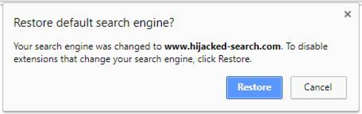 Google оснастил новый Chrome для Windows антивирусом