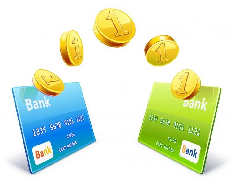 Выгодный обмен средств между ПриватБанком и Сбербанком России