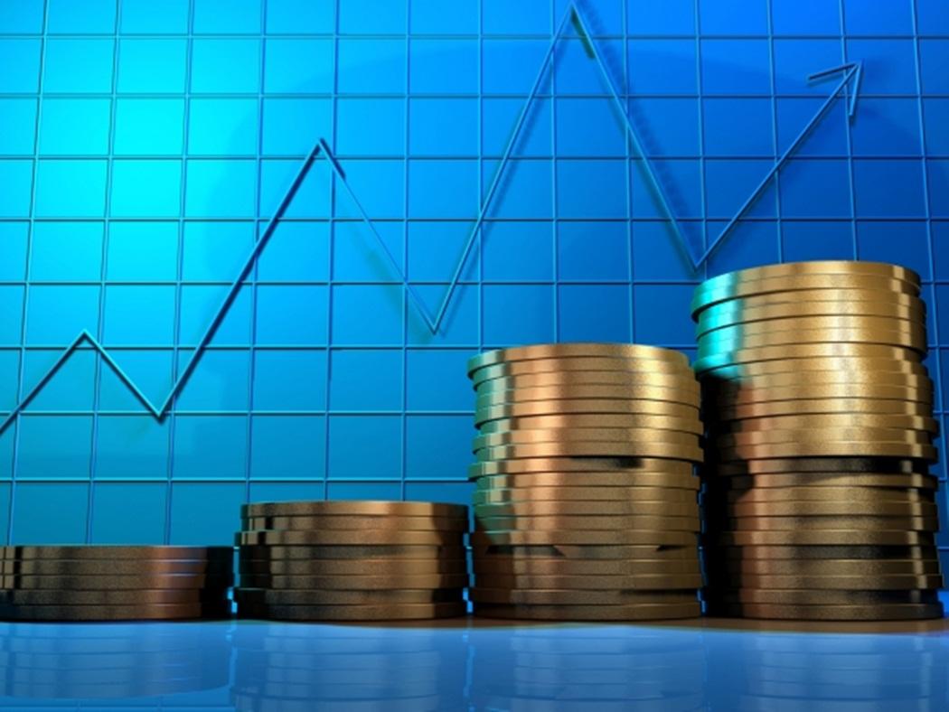 Наиболее значимые причины валютных колебаний