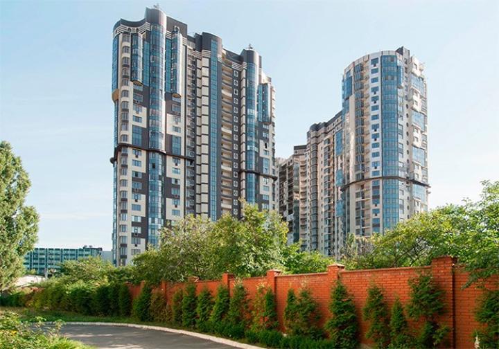 Инвестиции в недвижимость: вкладываем средства с умом