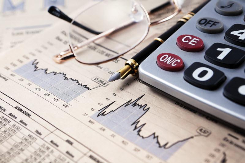 Полезная информация по инвестированию