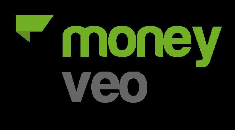 Ознакомиться с отзывами об МФО Moneyveo