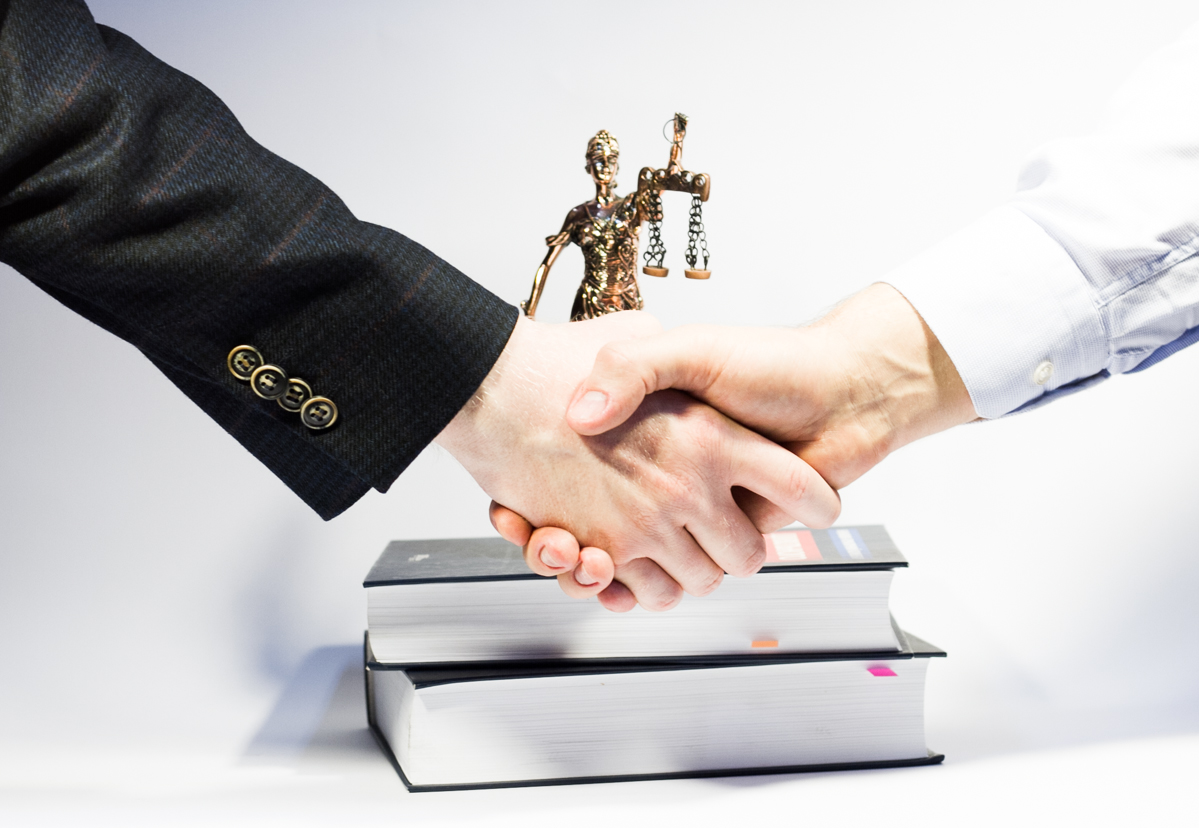 Самые качественные юридические и бухгалтерские услуги
