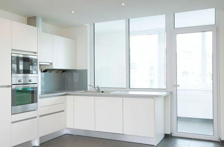 Качественные и недорогие окна для вашего комфорта