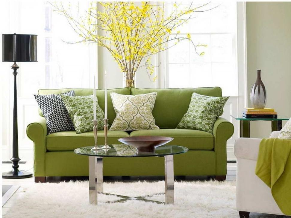 Качественная и надежная мебель на заказ
