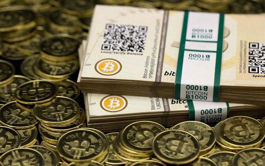 Выгодный сервис обмена электронных валют