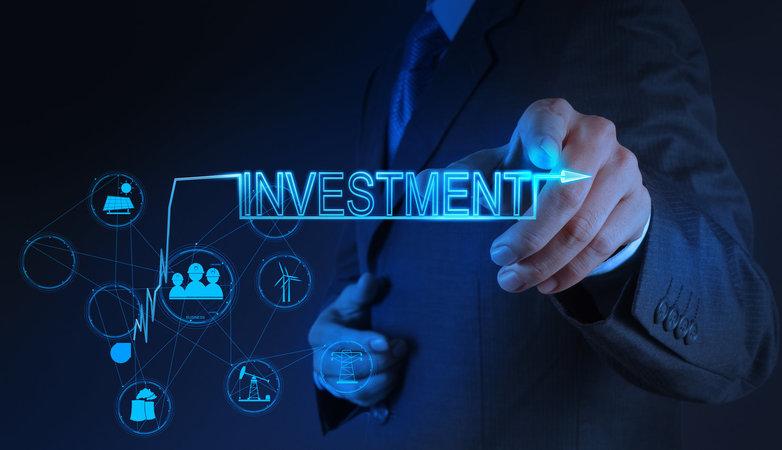 Безопасные инвестиции для вашего дополнительного дохода