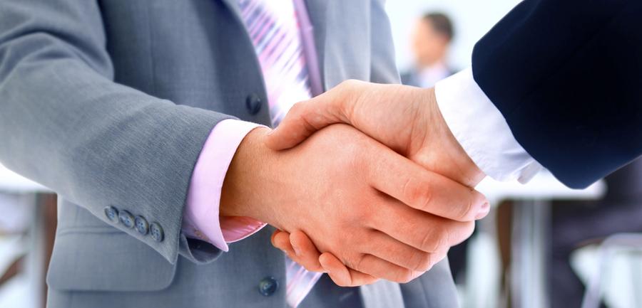 Лучшие советы по бизнесу и работе: как найти честного поставщика