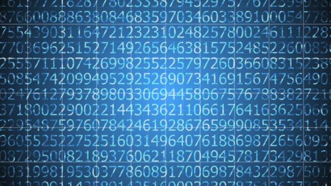 Запросто решаем вопросы, касающиеся сбоев автоматической нумерации