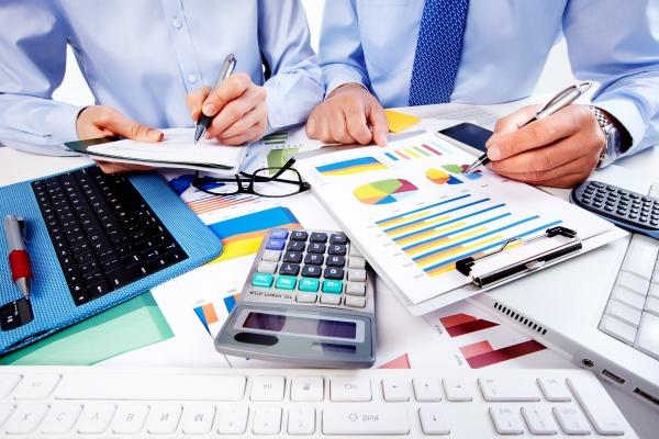 Бухгалтерское и юридическое обслуживание вашего предприятия