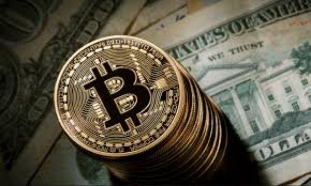 Майнинг биткоина: почему данная тенденция так популярна