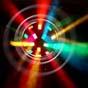 Лазеры могут сделать компьютеры в миллион раз быстрее