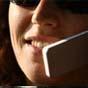 Названы самые мощные смартфоны апреля