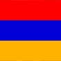 Европарламент одобрил соглашение Армения-ЕС