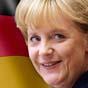 Украина должна остаться транзитером газа — Меркель