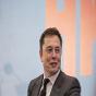 Маск назвал цену поездки по построенному The Boring Company тоннелю