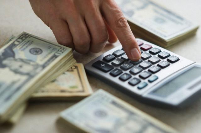 Быстрая финансовая помощь в сложных ситуациях