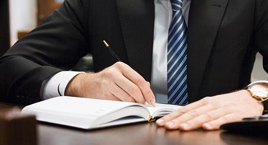 Качественные юридические услуги по оптимальной стоимости