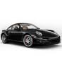 Porsche Cayenne получит видоизменения