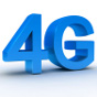 Vodafone анонсировал запуск 4G в 50 населенных пунктах