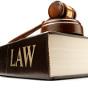 Сытник: Закон об Антикоррупционном суде — это еще не победа