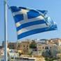 Еврозона отложила выплату Греции транша в 1 миллиарда евро