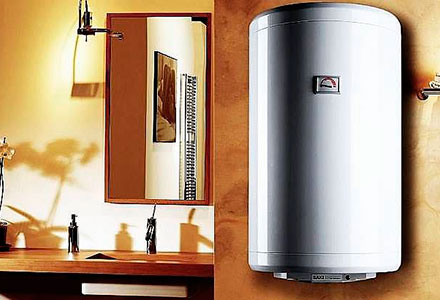 Запчасти и принадлежности для водонагревателя