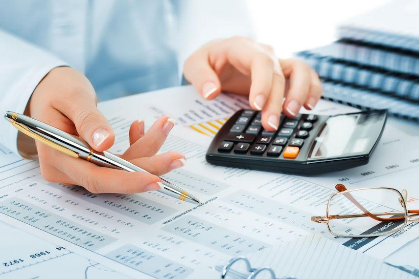 Налоговый и бухгалтерский учет в Киеве